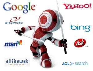 konsultan-search-engine