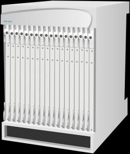 Daftar Harga Air Conditioner