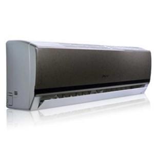 distributor-panasonic-air-conditioner