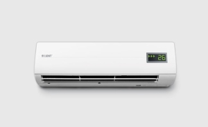 jual-beli-aux-air-conditioner-ac
