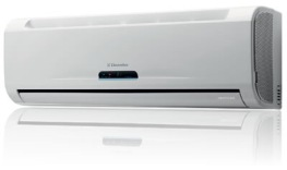 Jual Beli Aux Air Conditioner (AC)